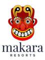 Makara Resorts